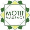 MOTIF Massage Albi